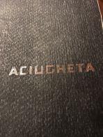Venise-Restaurant_Aciugheta-4