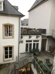 Luxembourg_Le_Place_d_Armes_37