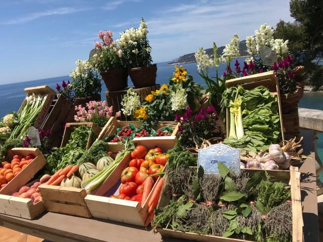 Fruits-et-legumes-de-la-Mediterranee