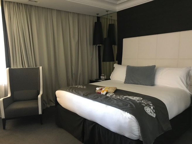 Intercontinental_Marseille-chambre628