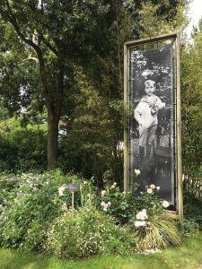 Le musée Christian Dior à Granville ©Joli.Voyage