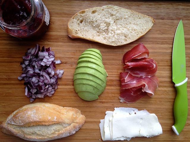 sandwich-1222234_640