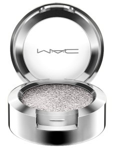 MAC_ShinyPrettyThings_HolidayColour_EyeShadow_JustChilling_white_300dpi_1