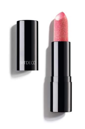 Lip Jewels_pink positive_140,00 kn