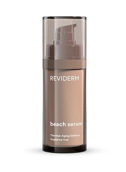 Reviderm_80079_beach_serum_sonne_oh_so_pure