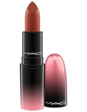 MAC_LoveMeLipstick_Lipstick_NudesCorals_DGAF_white_72dpi_2