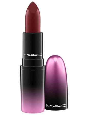 MAC_LoveMeLipstick_Lipstick_Plums_LaFemme_white_72dpi_2