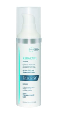Keracnyl serum 30 ml_1
