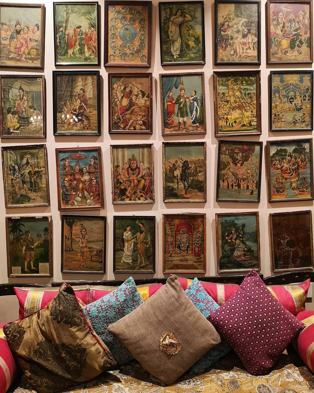 online upoznavanje u Delhiju