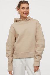 39,99 € Hoodica