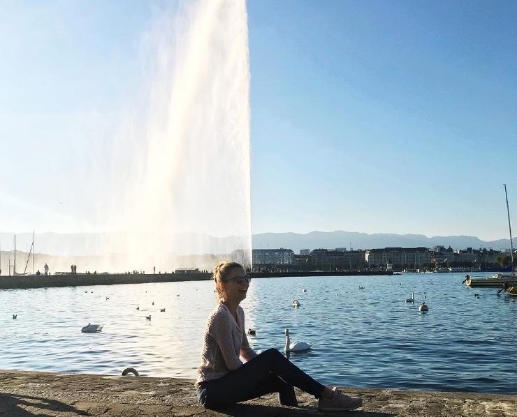 Les démarches à suivre pou travailler en Suisse