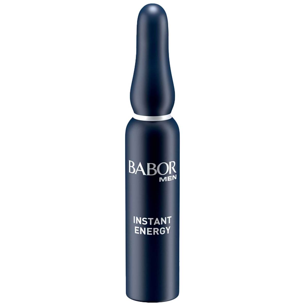 babor_men_instant_energy_ampoule
