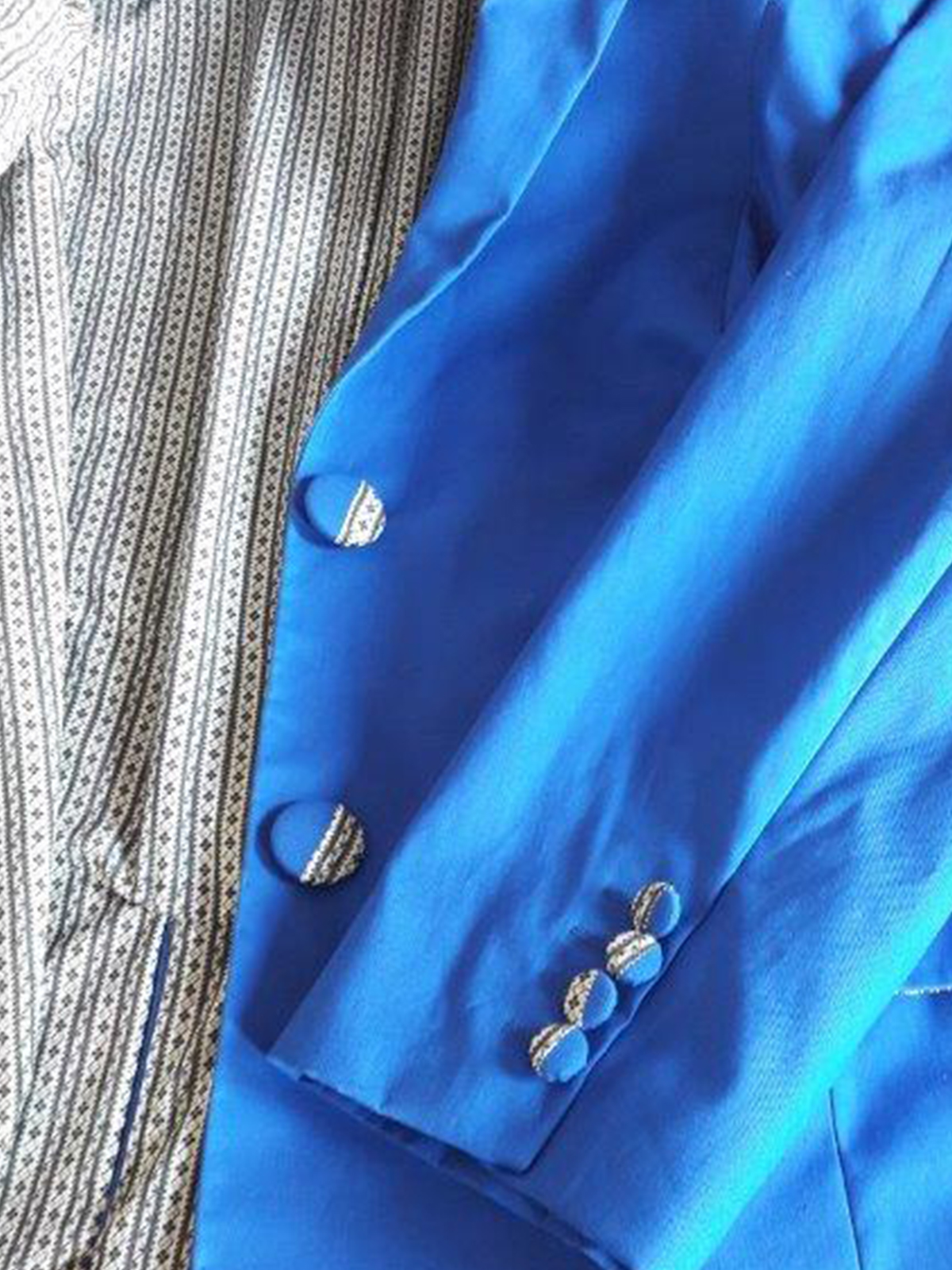 jolien-maakt-mode-detail-zeeuws-business-pak