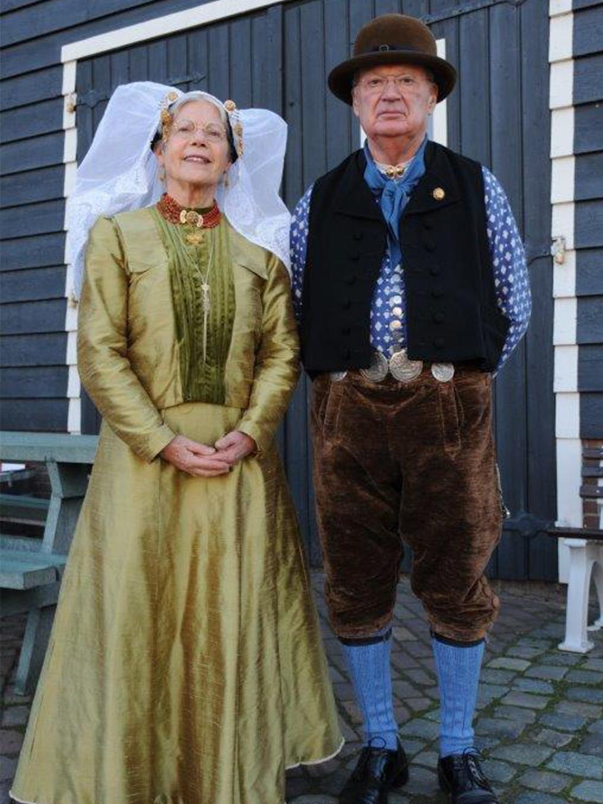 jolien-maakt-mode-foto-Thools-kostuum