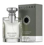 ブルガリ(BVLGARI) プールオム(pour homme)