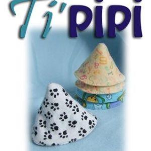 titre-tipipi