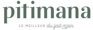 Boutique Pitimana