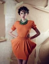 Ellements Magazine - Hamptons necklace by Jolita Jewellery