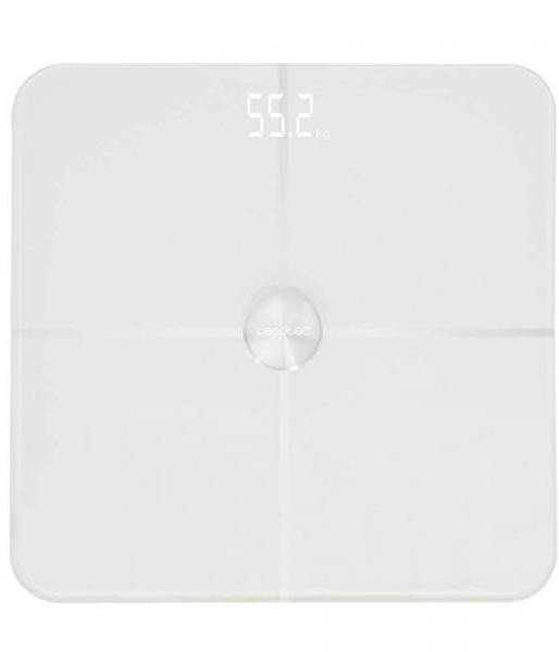 BÁSCULA SURFACE PRECISION 9600 SMART HEALTHY