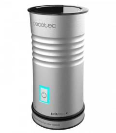 Espumador leche Power Latte Spume 4000