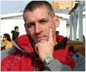 Dancs Gyula duguláselhárító mester