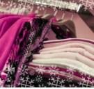 Lady Moletti Pécs - a molett divat gazdag kínálata