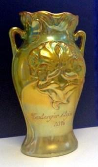Esztergár-díj