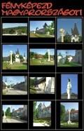 Fényképezd Magyarországot