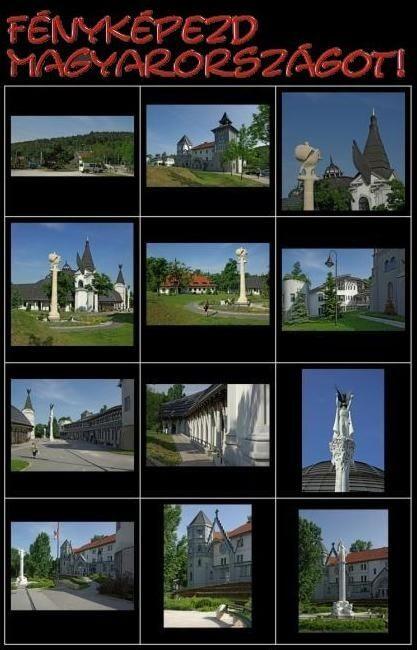 Te is fényképezd Magyarországot