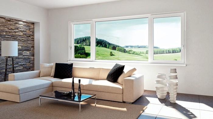 Tudja melyik az Ön kedvenc ablaka?