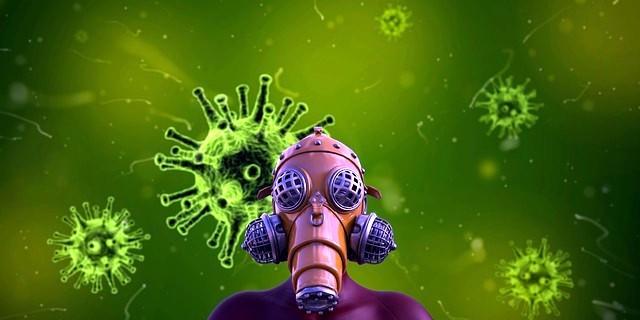 Koronavírus: alkalmazkodás