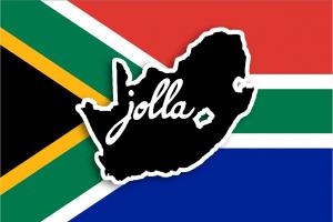 Jolla Sudafrica