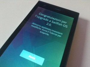 Sailfish OS 2.0