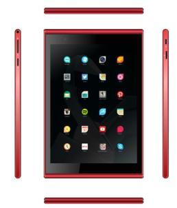 Youyota Tablet