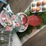 Easy Easter Brunch