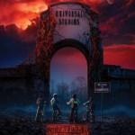 Visit Stranger Things' Upside Down at Universal Studios