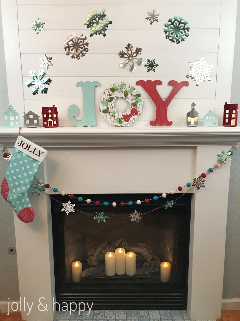 So many possible projects with a Cricut Maker