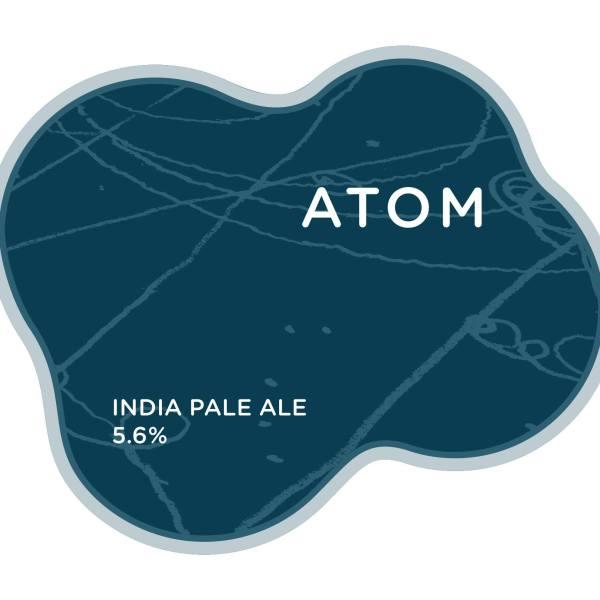Atom - IPA