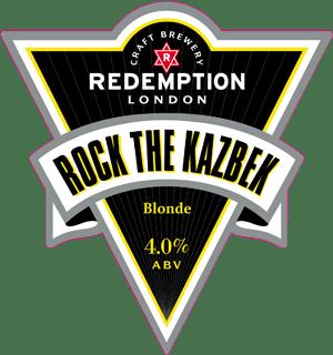 rock-the-kasbek