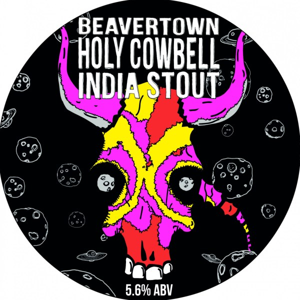 Beavertown_Holy Cowbell-42