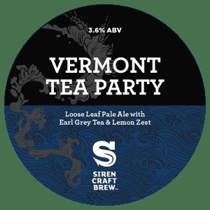 Vermont-Keg-300x300
