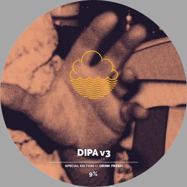 DIPA-v3-keg