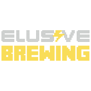 Elusive Brewing