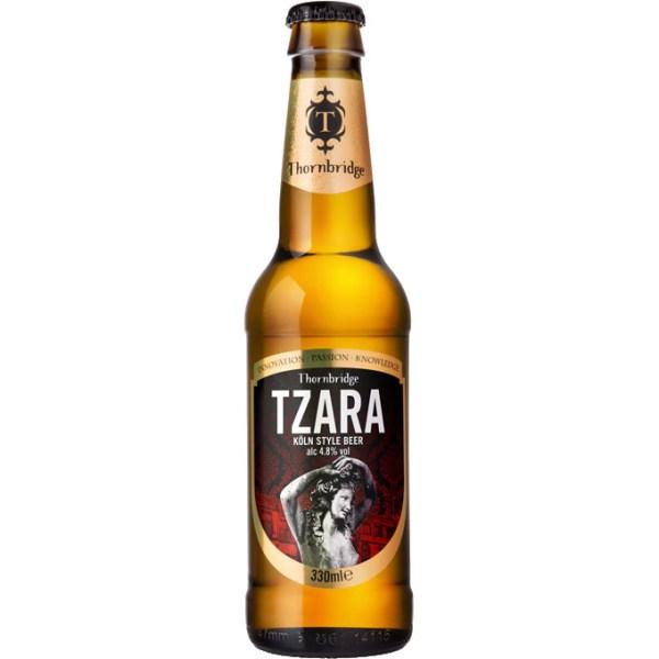 Thornbridge_Tzara_bottle