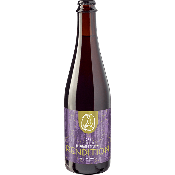 8-Wired-500ml-Barrel-Aged-Dry-Hopped-Belgian-Style-Ale-Rendition_1024x1024