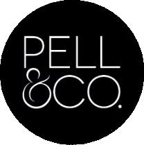 Pell & Co