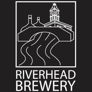 Riverhead Brewery