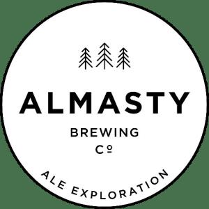 Almasty