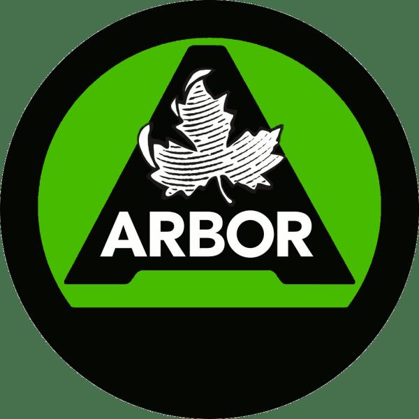 Arbor_Keg_General