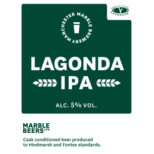 Lagonda-IPA-Cask-Clip-1